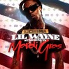 DJ Cinema Lil Wayne Mardi Gras