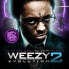 DJ Semi Weezy Evolution 2