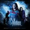 DJ Ill Will Lil Chuckee Charles Lee Ray