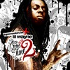 Thumbnail Tapemasters Inc  Lil Wayne Tear Drop Tune 2